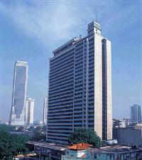 白云宾馆-新房空气检测治理